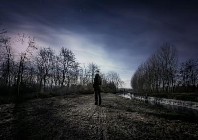 การฆ่าตัวตาย: Suicide